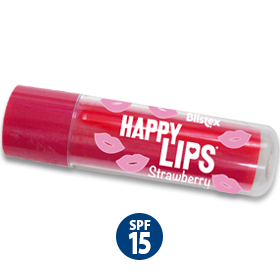 Happy Lips Fragola